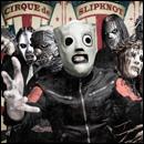 Slipknot - Circus