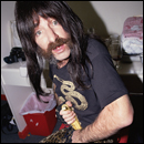 Derek Smalls - Spinal Tap