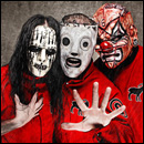 SALE. Joey, Corey & Clown