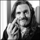 Lemmy - Motorhead