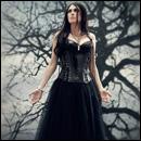 Sharon den Adel - Within Temptation