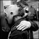Corey Taylor & Paul Gray - Slipknot