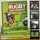 The Heart and the Art of my Rugby Photography (UK Customers)