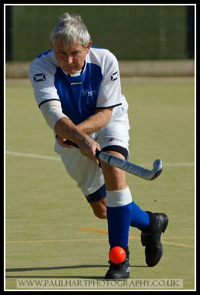 Sport 09