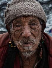 Tibetan Buddhist, Nepal