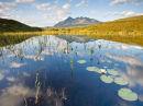 Loch Caol