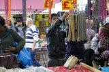 Ridley Road market, Hackney 1