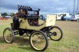 West Somerset Steam Rallye, Norton Fitzwarren