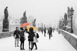 5 Spaß im Schnee