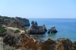 Seascapes 2