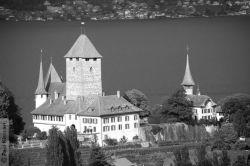 Schloss Spiez 1