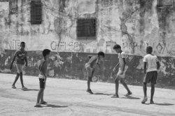 Havana 11