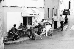 Cafe Dragao
