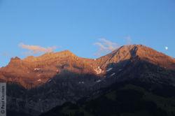 Berner Oberland 17