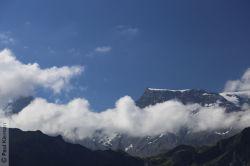 Berner Oberland 10