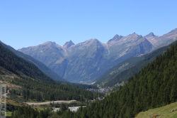 Berner Oberland 11