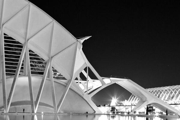 Man&Architecture-4-LR