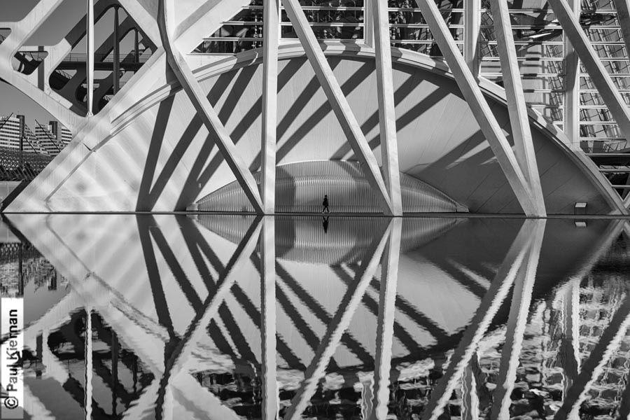 Mensch u Architektur - 5