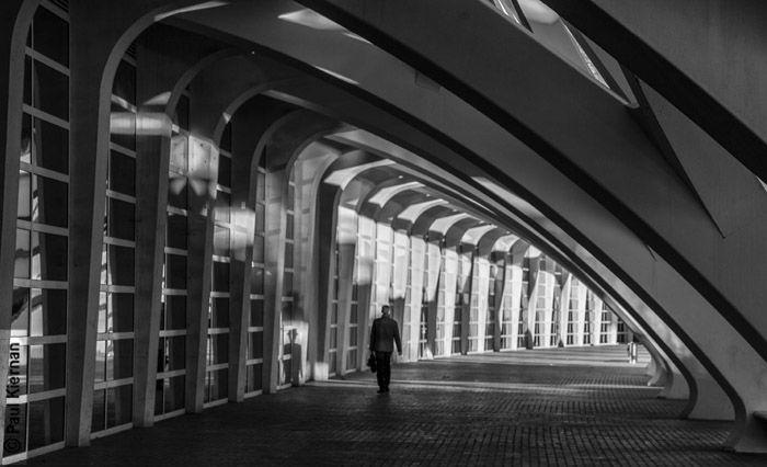 Mensch u Architektur - 8