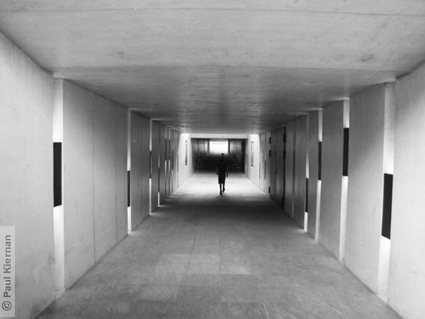 Mensch u Architektur - 0