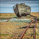 Dungeness Boat 01