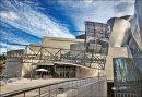 Guggenheim Museum No 4