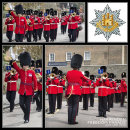 Harpenden Freedom Parade