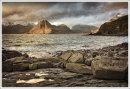 Ergol, Isle of Syke 2