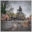 Black Country Mine