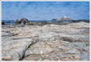 Godrevy Lighthouse 2, Cornwall