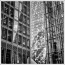 London Abstract No 3