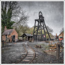 Black Country 2