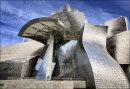 Guggenheim Museum No 1
