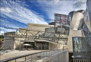 Guggenheim Museum No 2