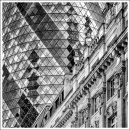 London Abstract No 2