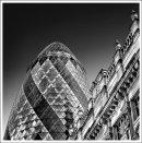 London Icon No 3