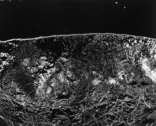 In A Silent Way No.2 - Elgol - 1998
