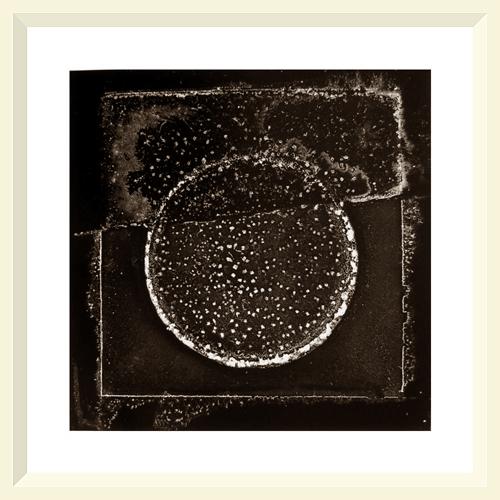Ionian Moon No.3 - Cephalonia - 2000