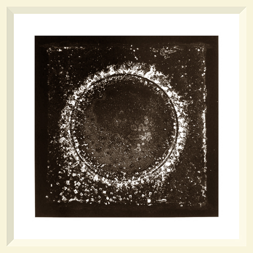 Ionian Moon No.2 - Cephalonia - 2000