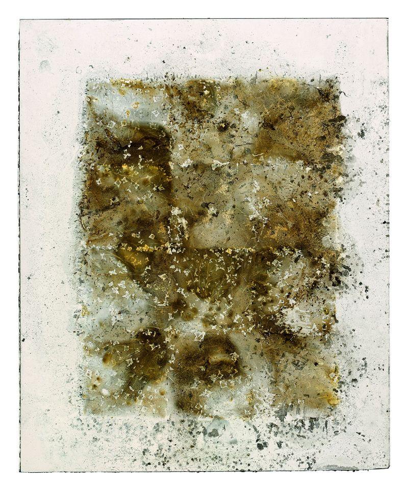 coclawburn-trace - 2014