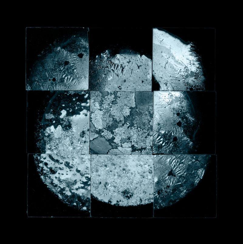 precious sea metal moon remix no 1 -