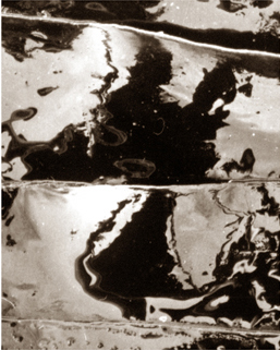 Dúlamán - Downpatrick Head remix No.2 (Detail) - 2003