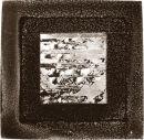 Dúlamán - Downpatrick Head remix No.2 - 2003