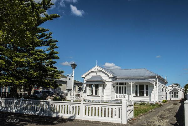 512 Church-St-villa_1684-1, Palmerston North