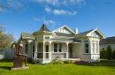Cook St Villa 1723