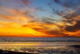 KukuBch-Sunset_0632-1