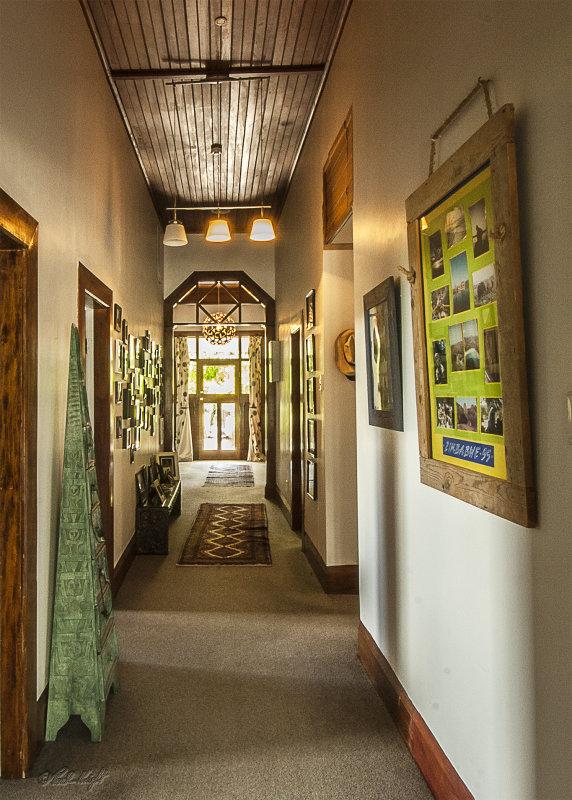 Pohangina Rd Villa 1507-1