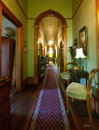 Salisbury Rd villa hall1351
