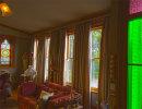 Salisbury Rd villa lounge(ii)HDR