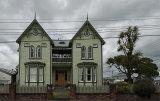 Villa DSC1825 Alicetown, Hutt Valley